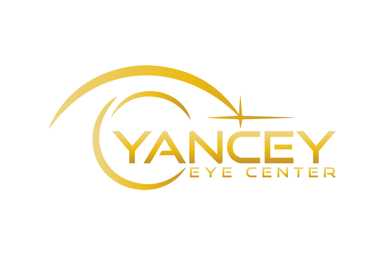 Yancey Eye Center